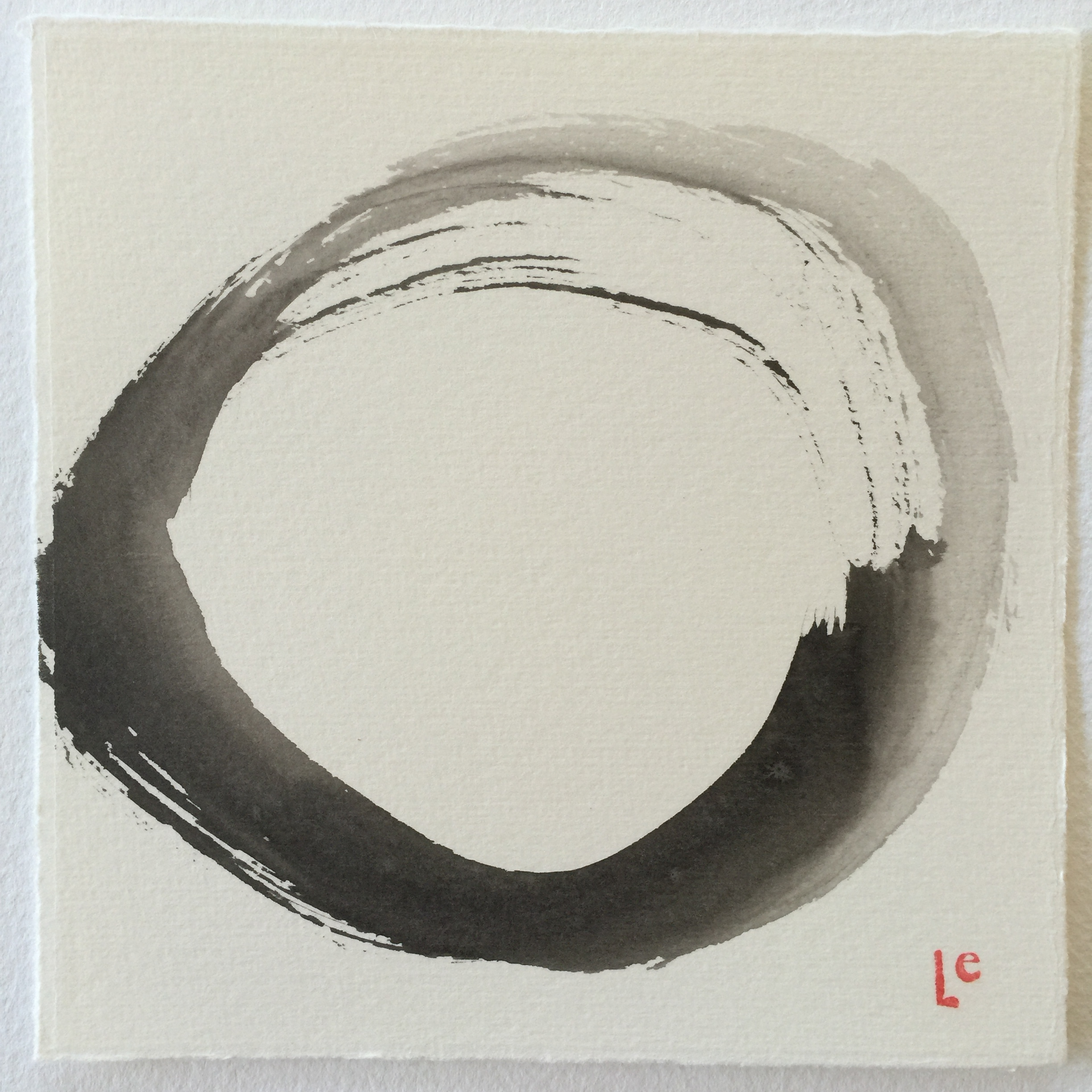 """e.12, 2014 