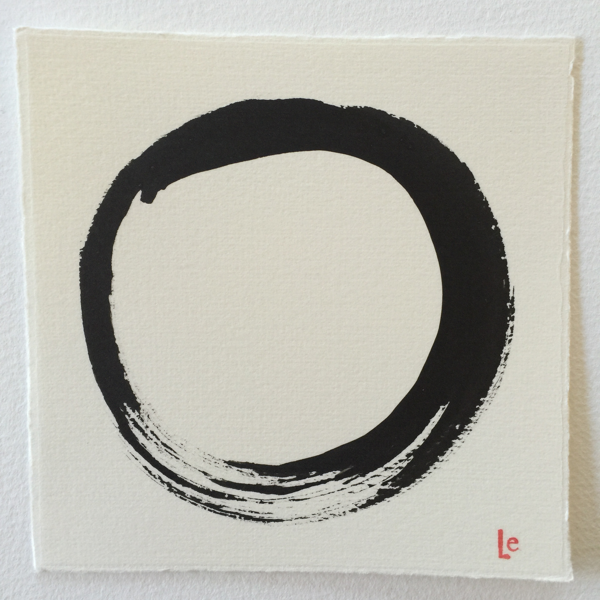 """e.14, 2013 