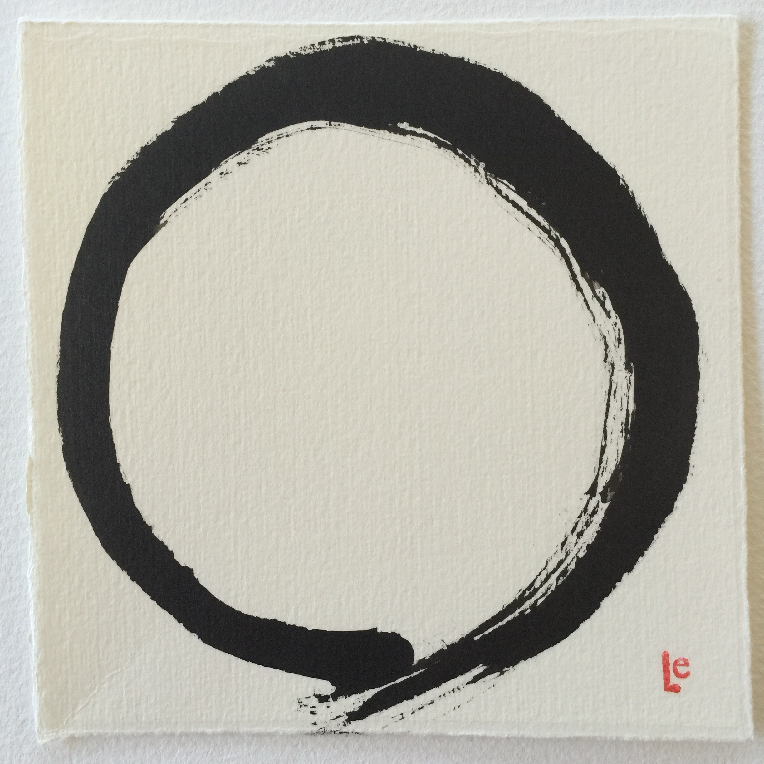 """e.15, 2014 