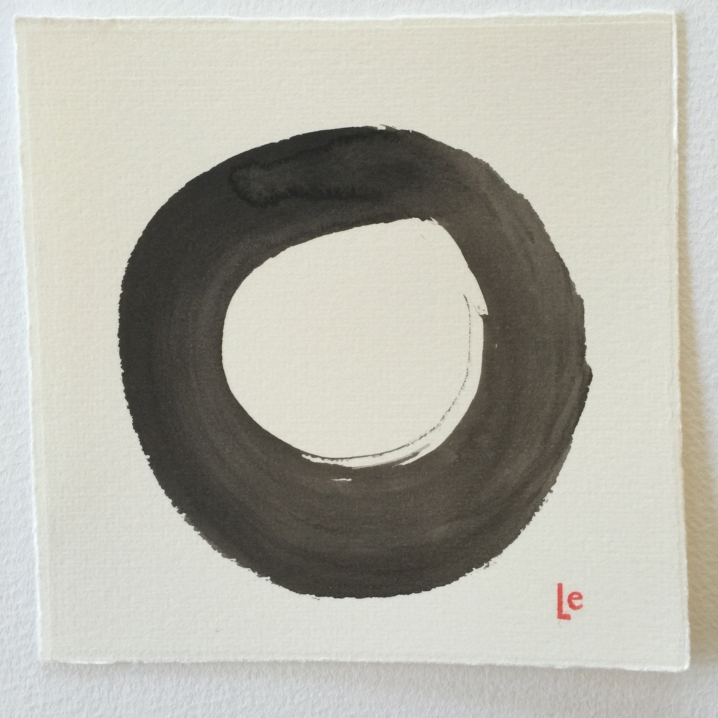 """e.18, 2013 