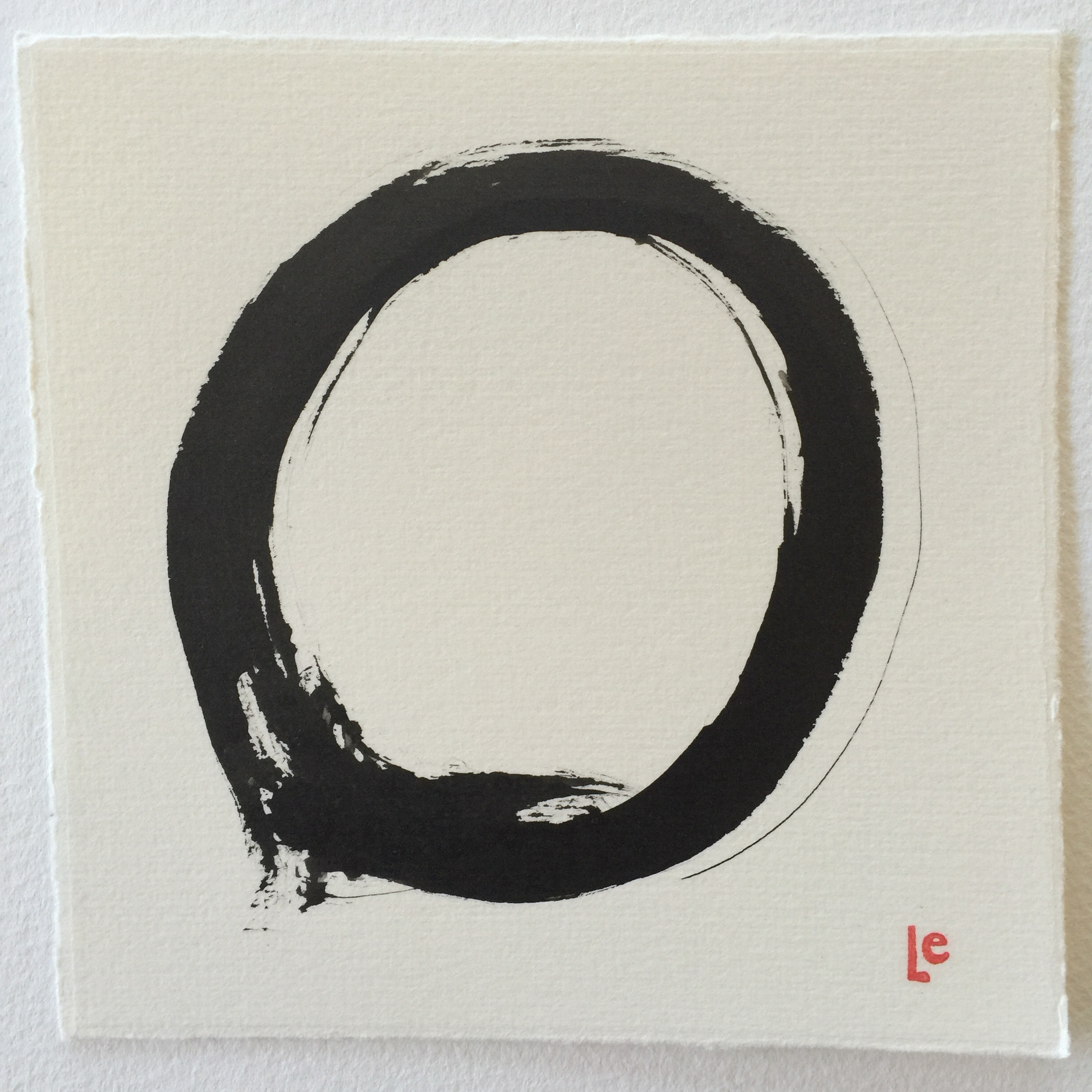 """e.19, 2013 