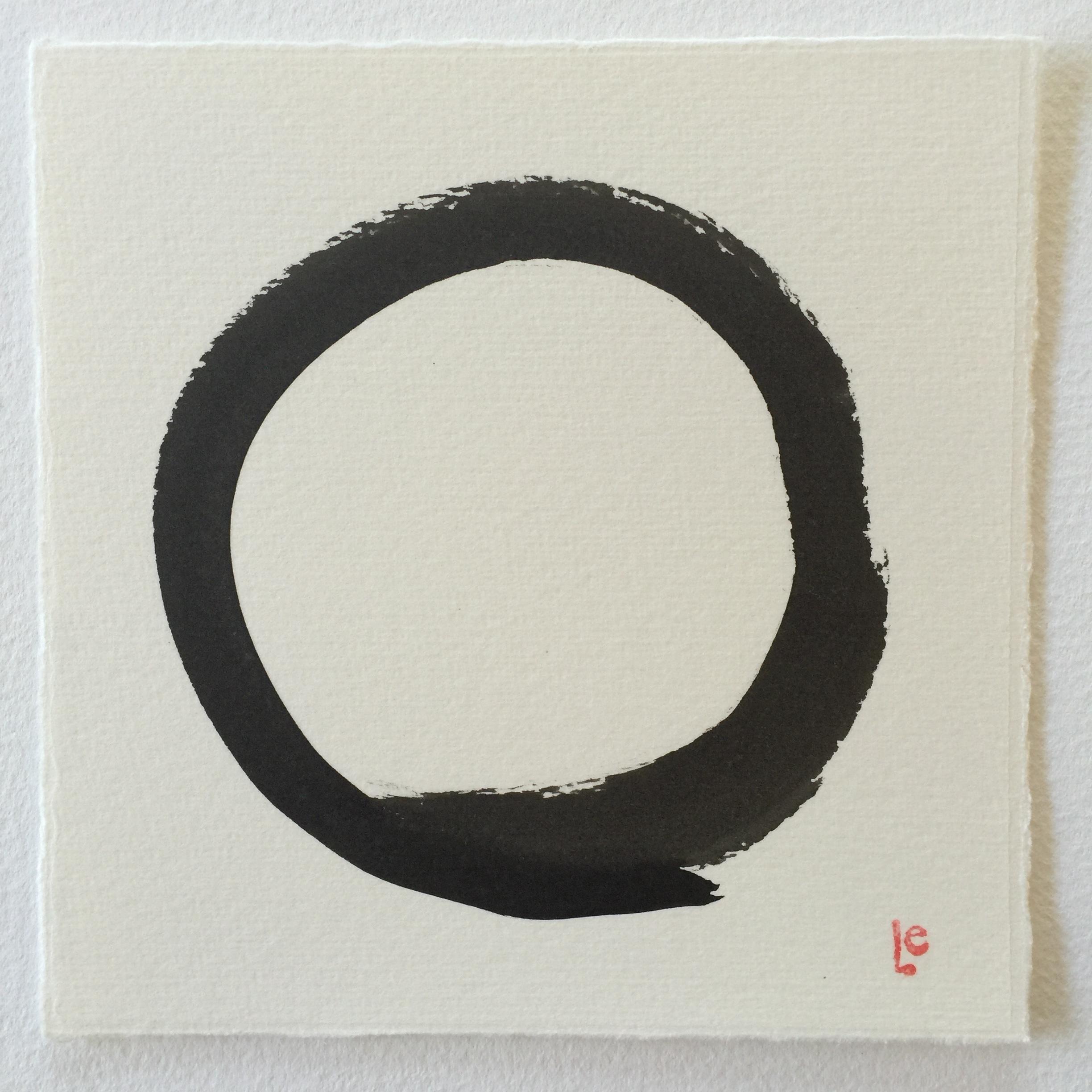 """e.20, 2014 