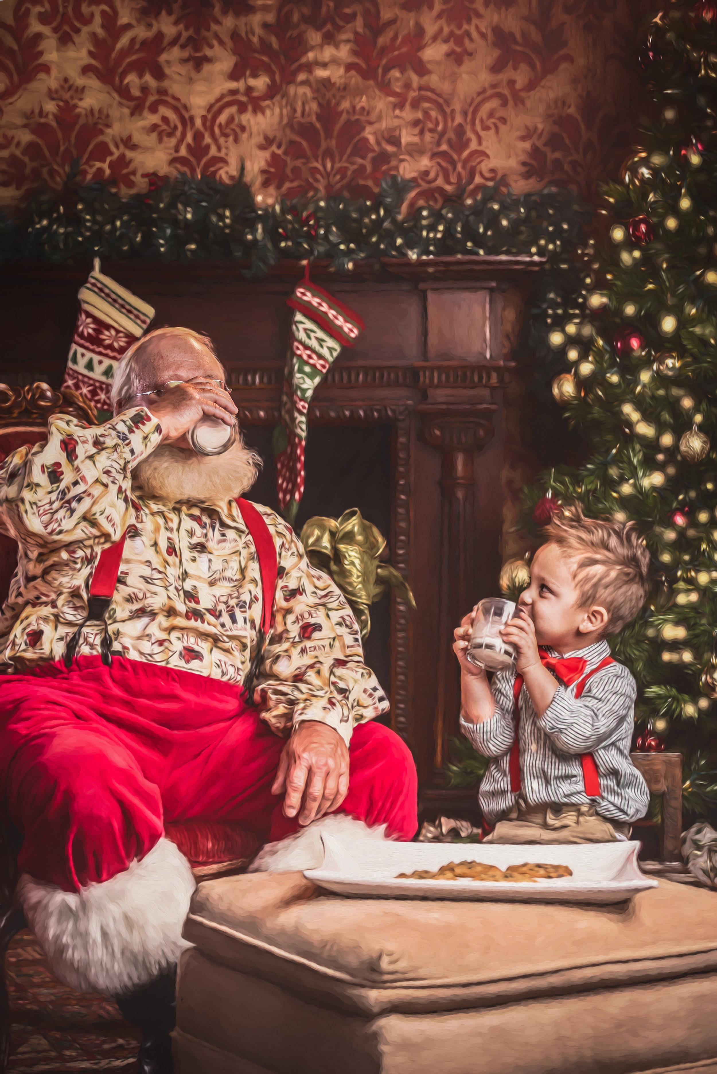 Santa Experience Samples-101.jpg