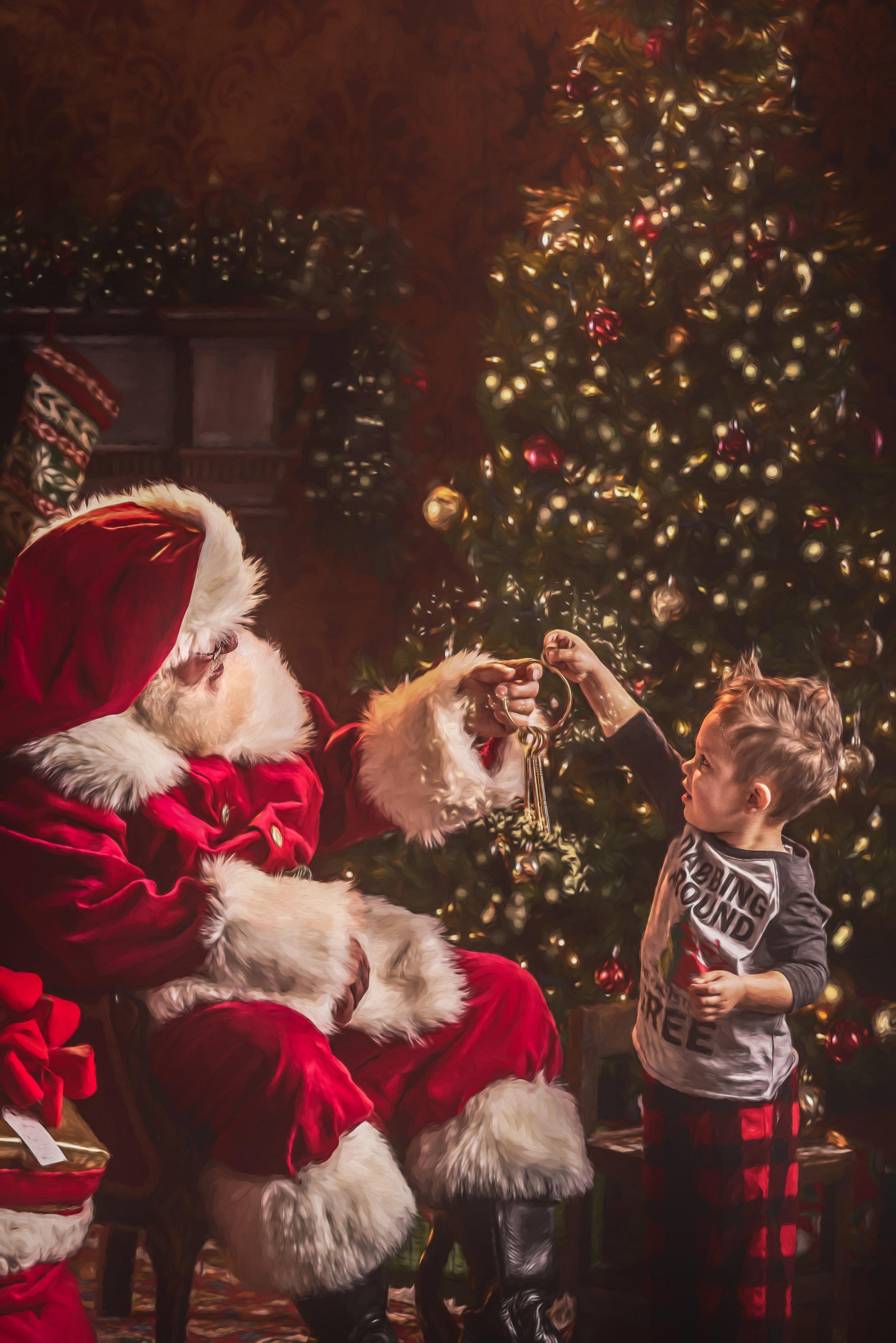 Santa Experience Samples-103.jpg