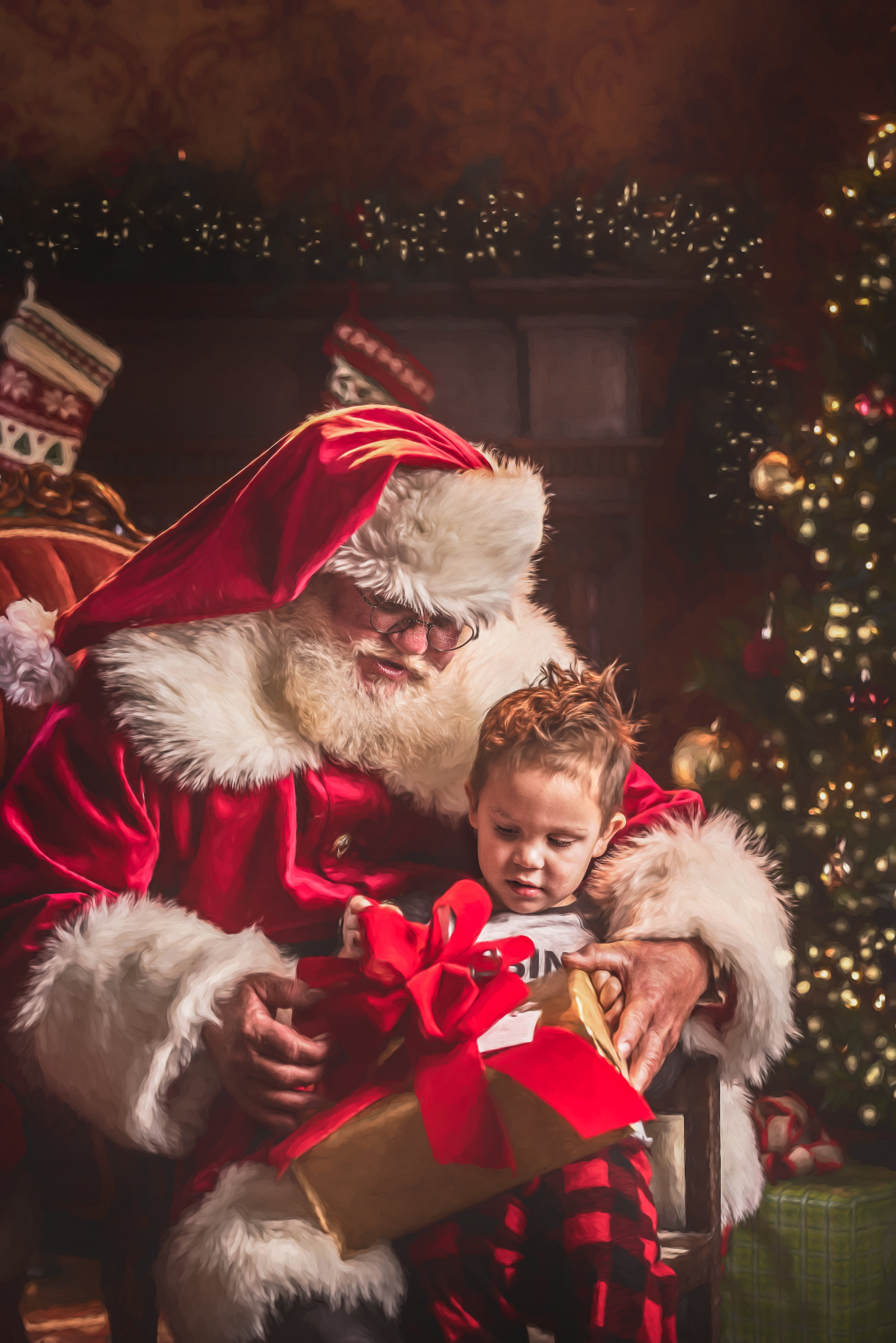 Santa Experience Samples-105.jpg
