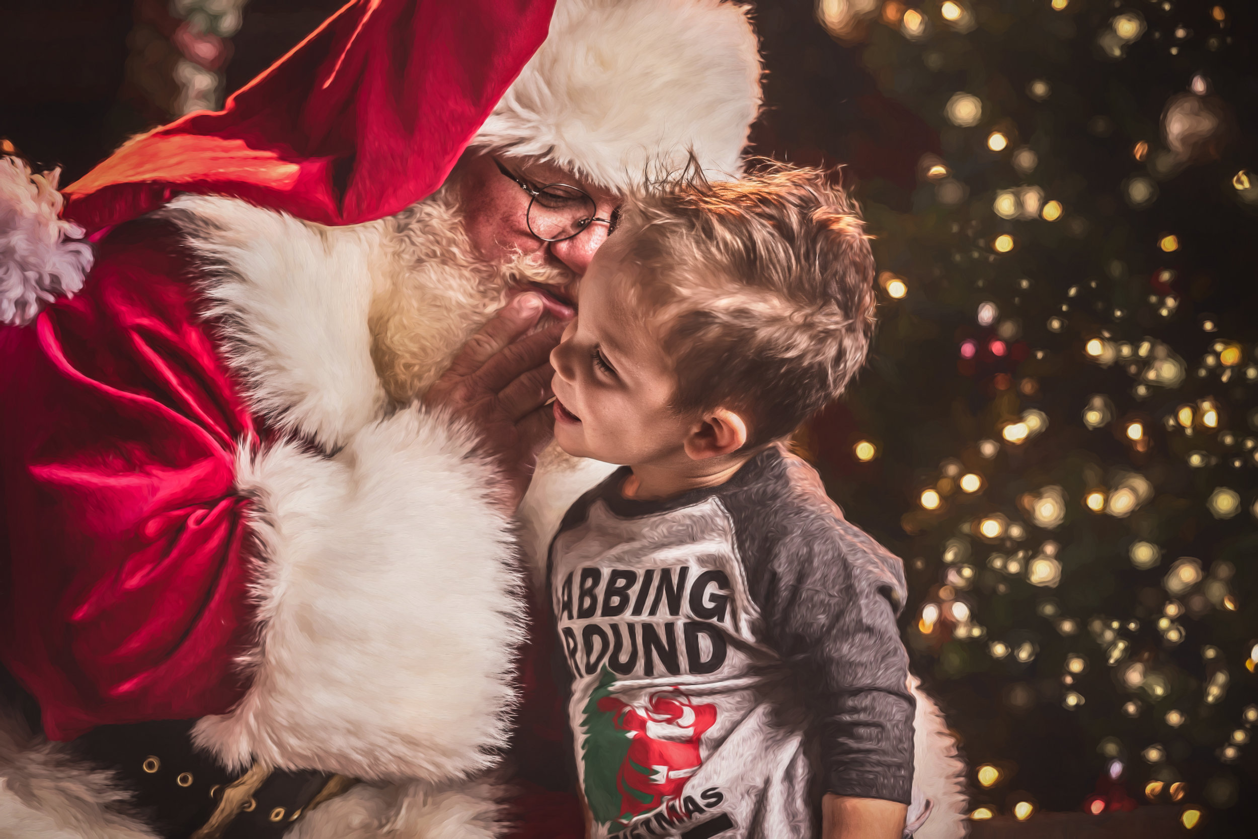 Santa Experience Samples-104.jpg