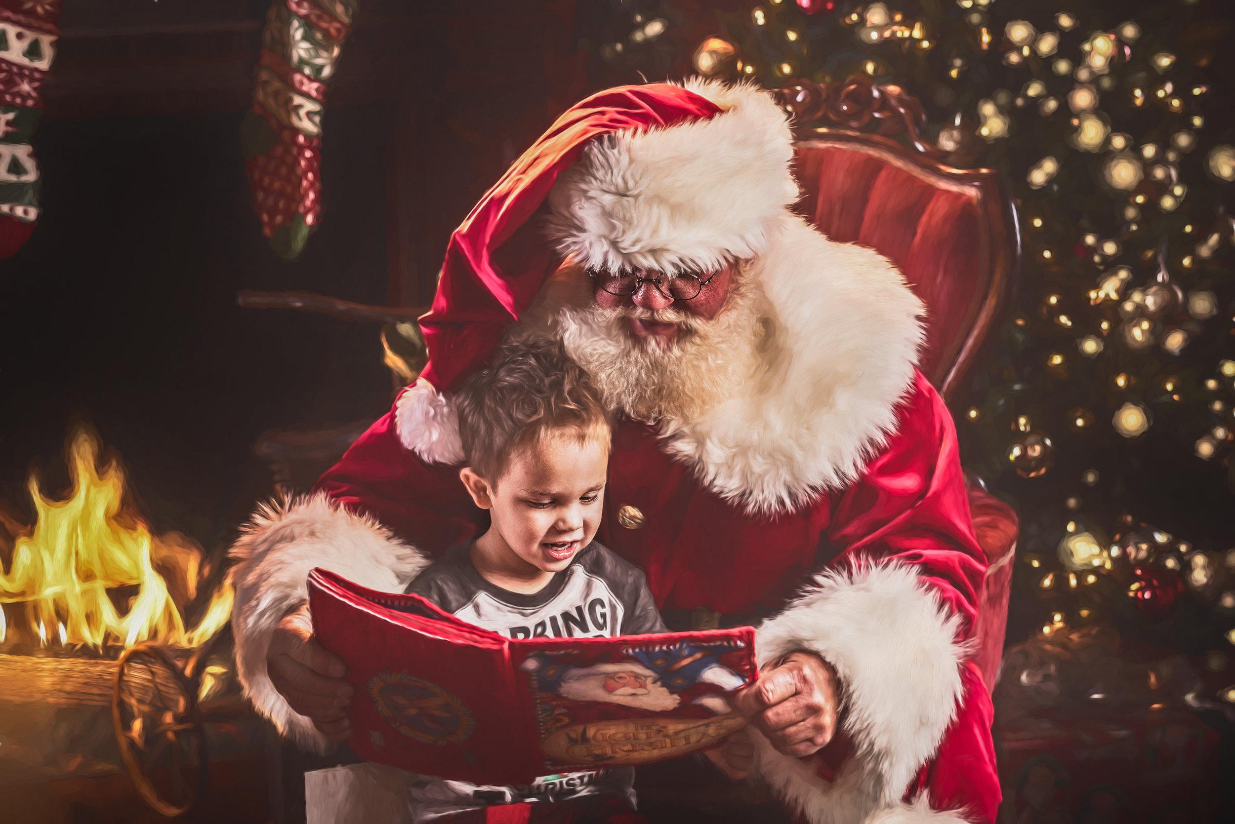 Santa Experience Samples-107.jpg