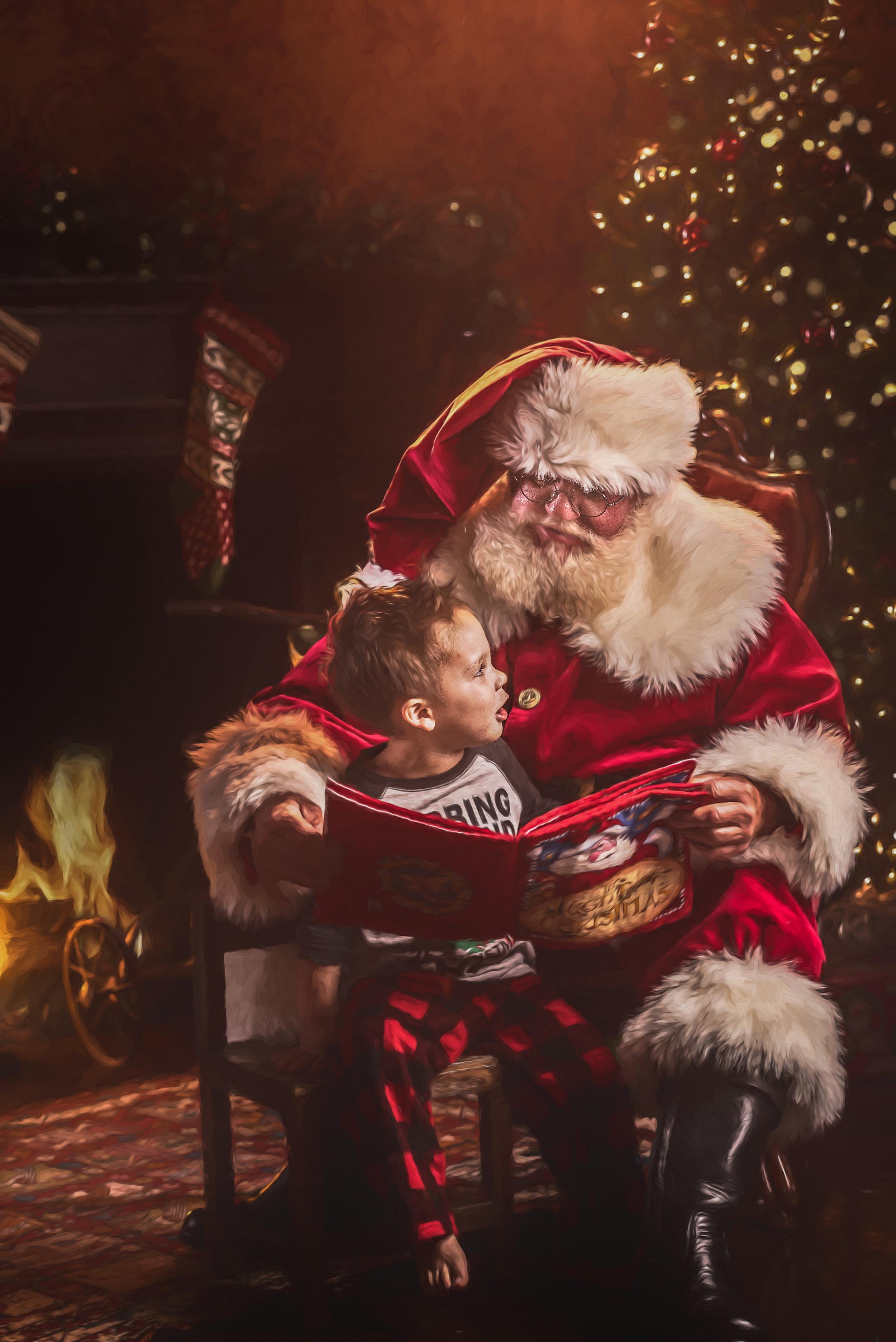 Santa Experience Samples-108.jpg
