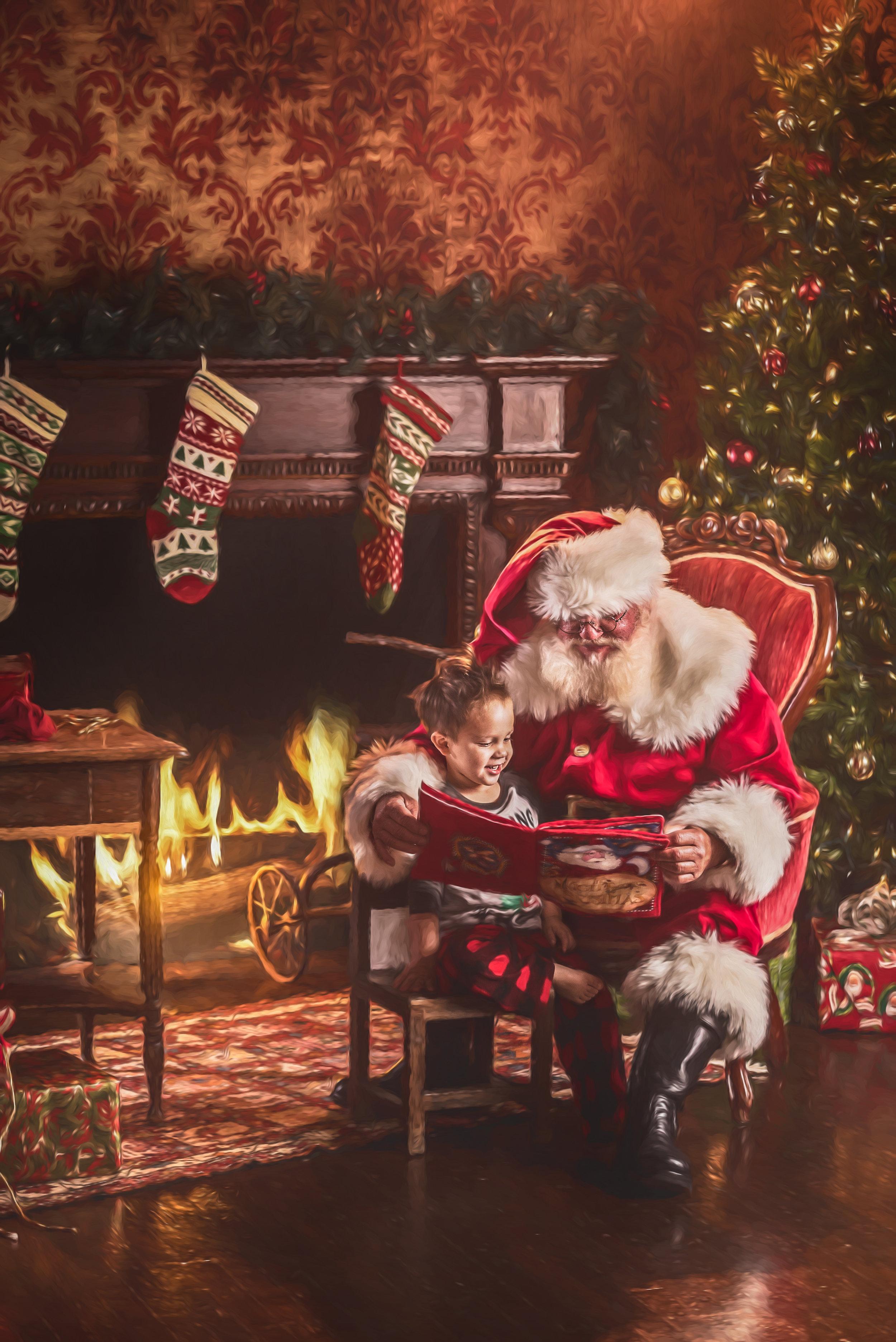 Santa Experience Samples-109.jpg