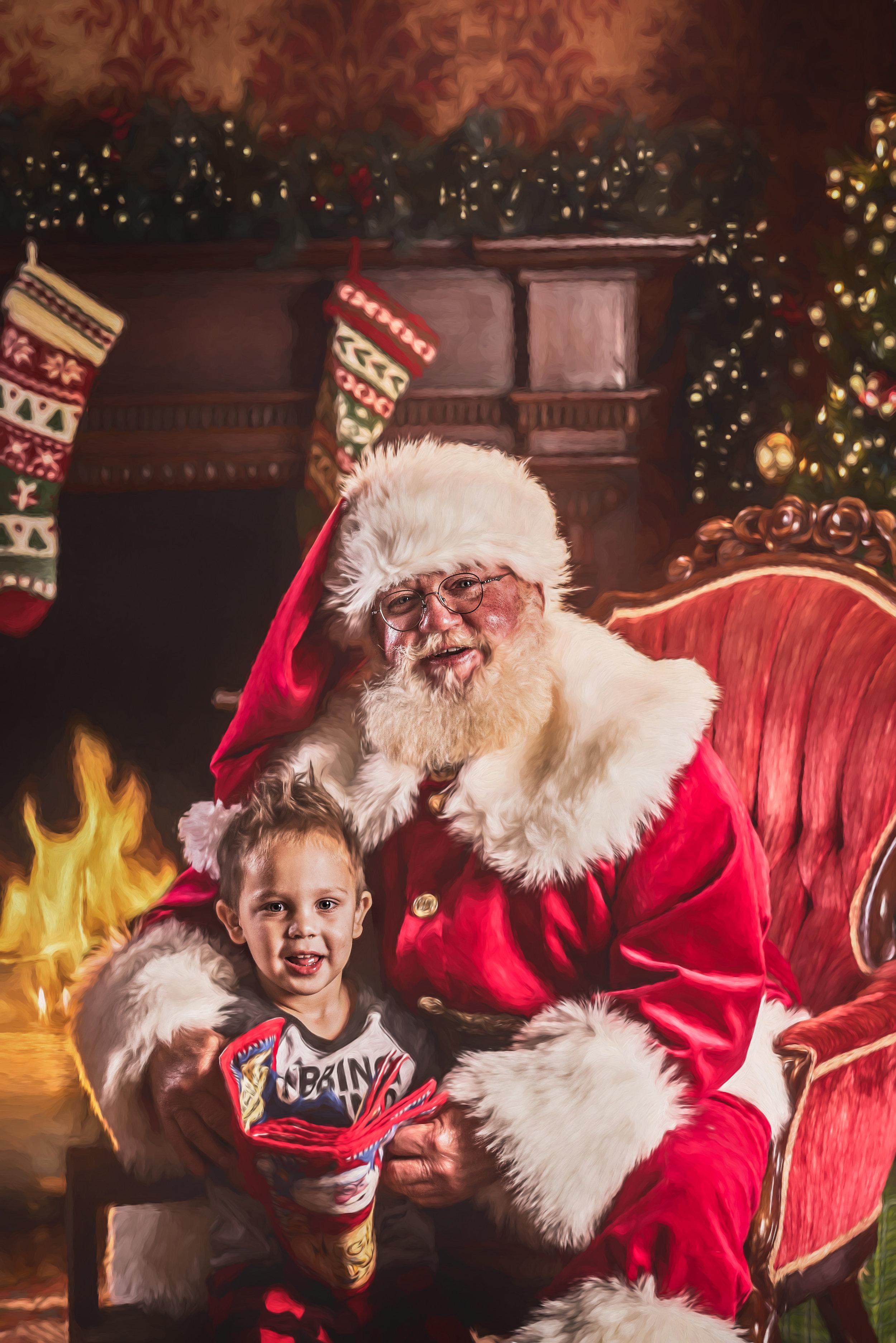 Santa Experience Samples-110.jpg