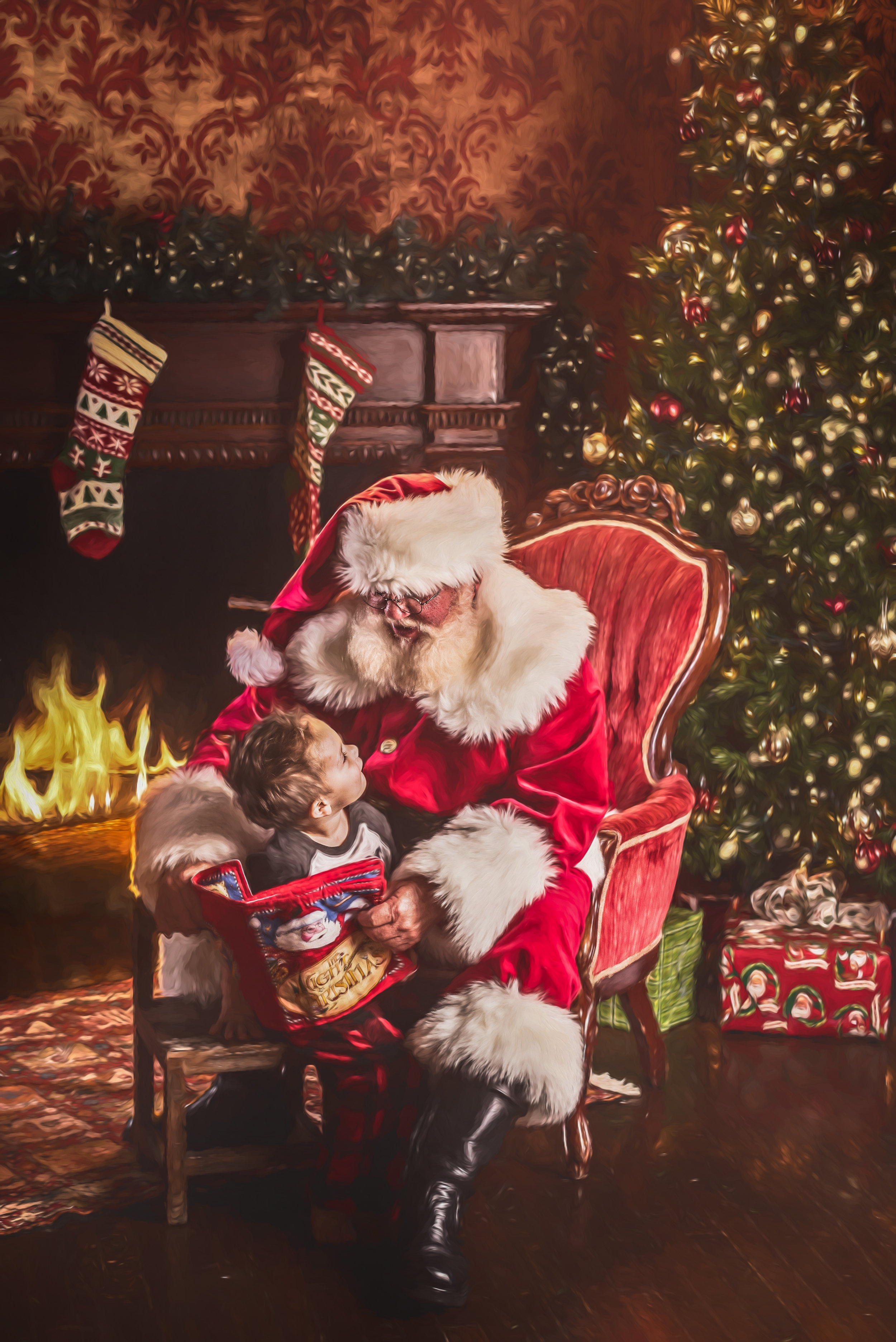 Santa Experience Samples-111.jpg