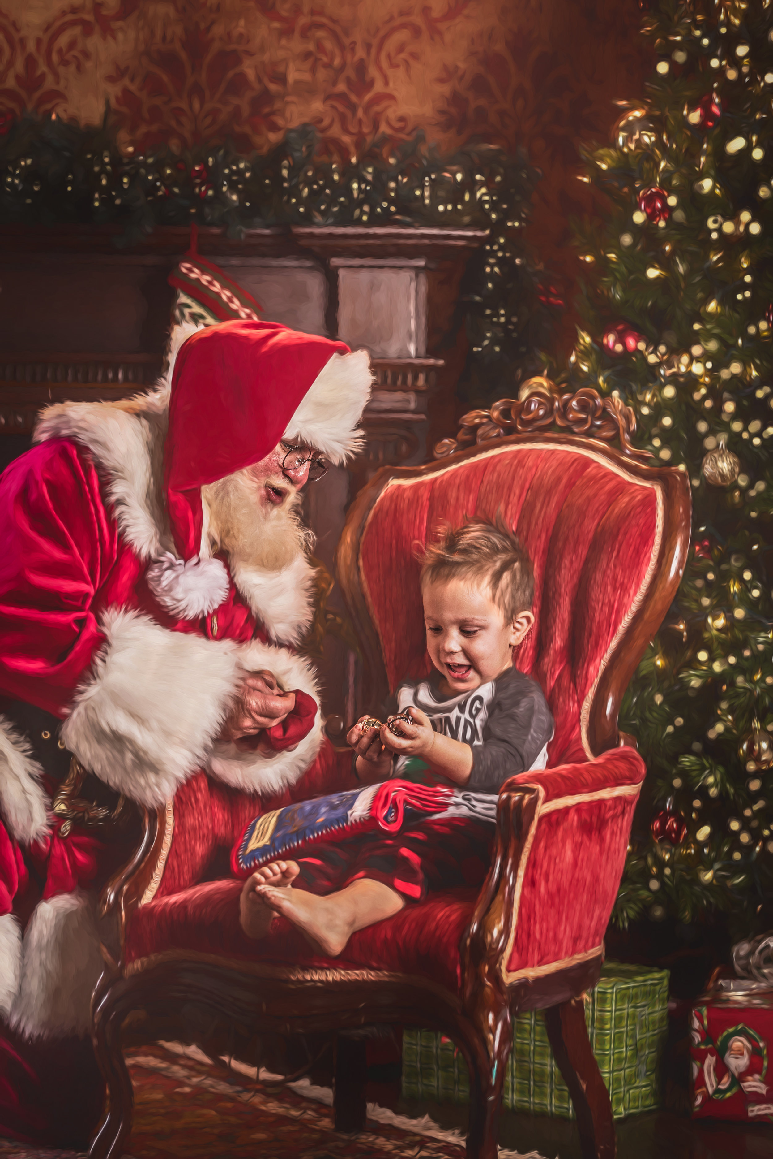 Santa Experience Samples-112.jpg