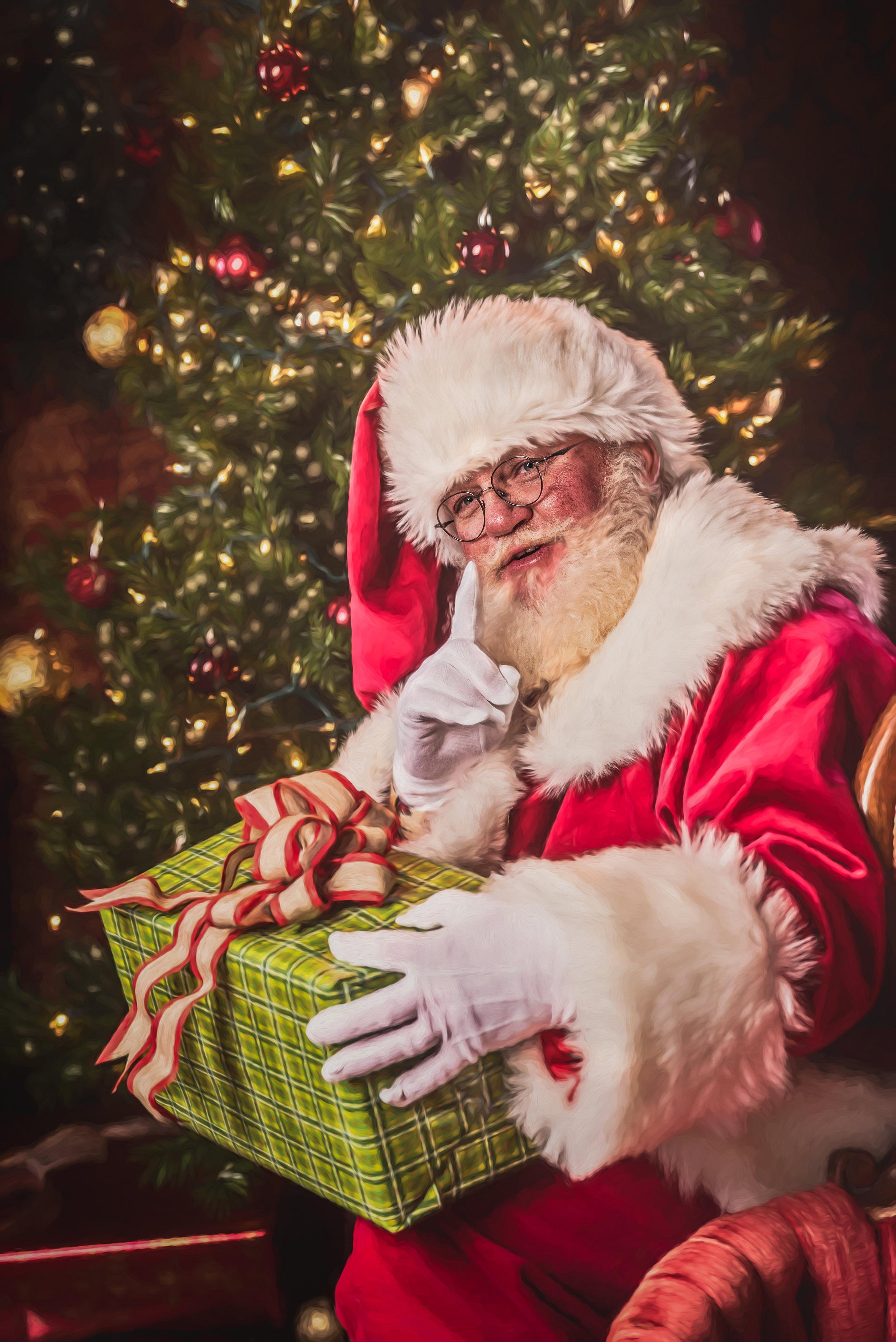 Santa Experience Samples-115.jpg