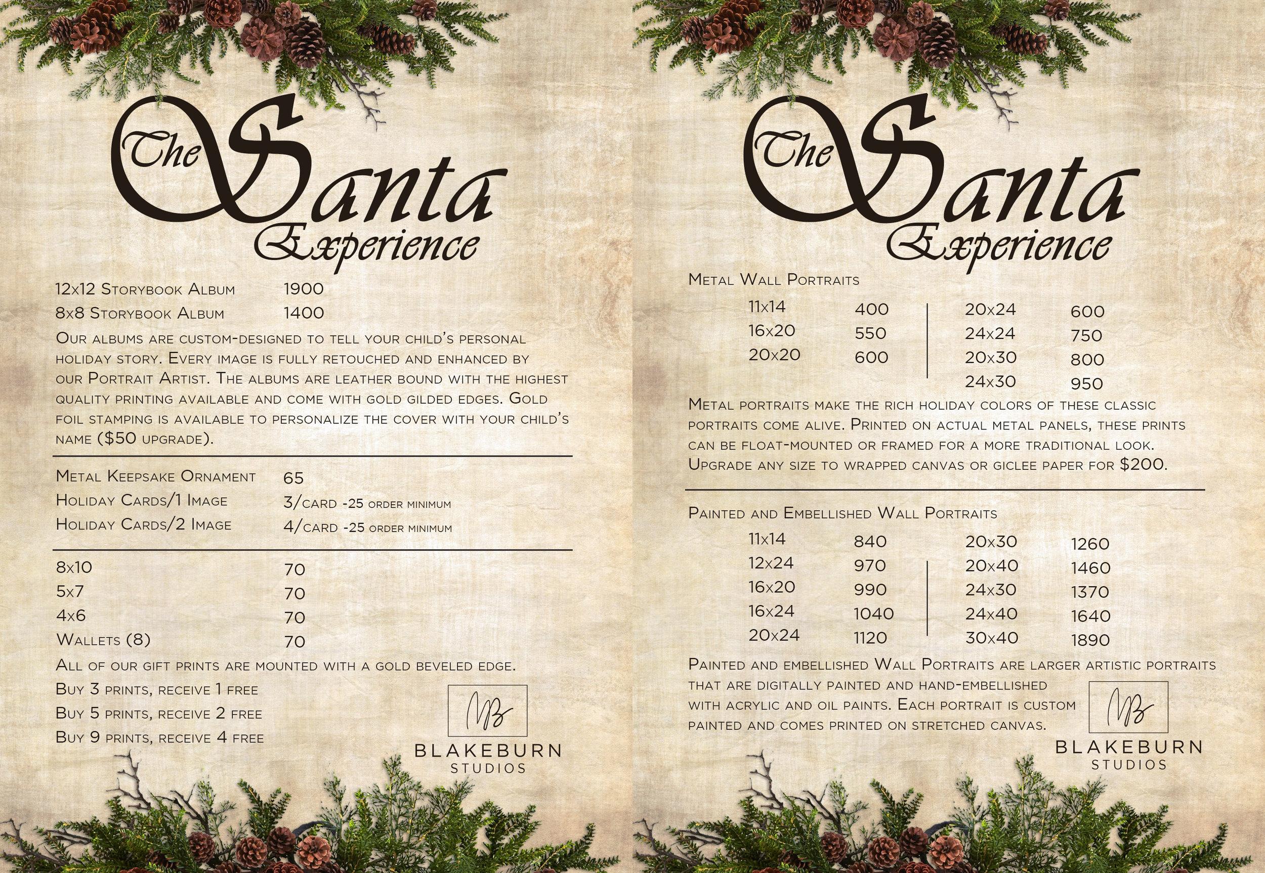 Santa Experience Pricing - Web.jpg