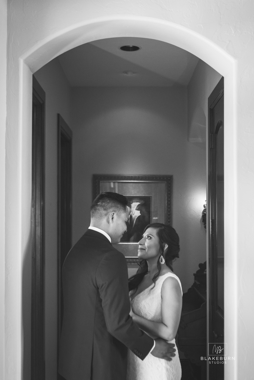 Blakeburn_20170325_Adela-Andres_Wedding-385.jpg