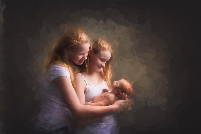 Alexander_Deanna_BabyE_Painting_Small-100.jpg