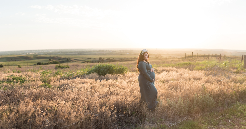 Perez_Milenia_Maternity-127.jpg