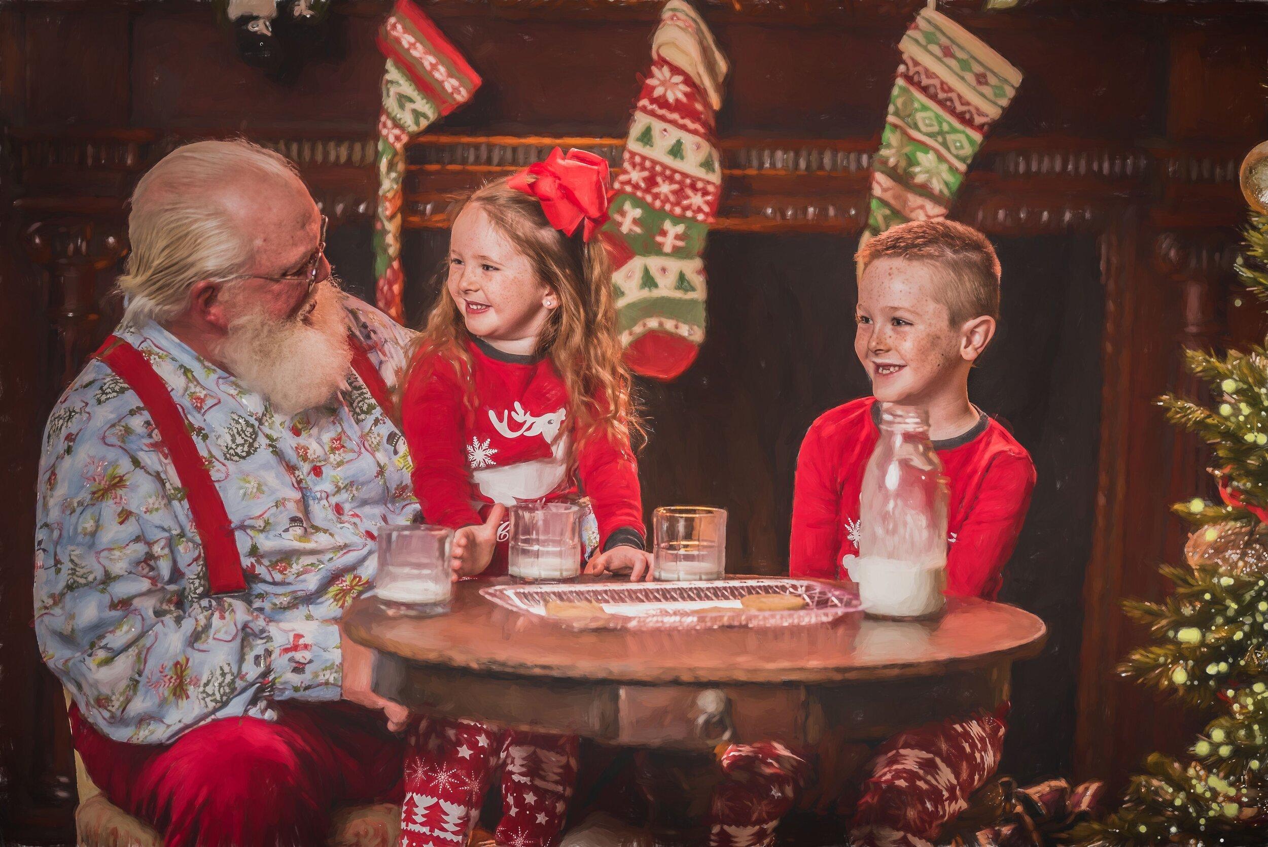 Santa Experience Blog image.jpeg