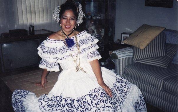 Panamania dress.jpg