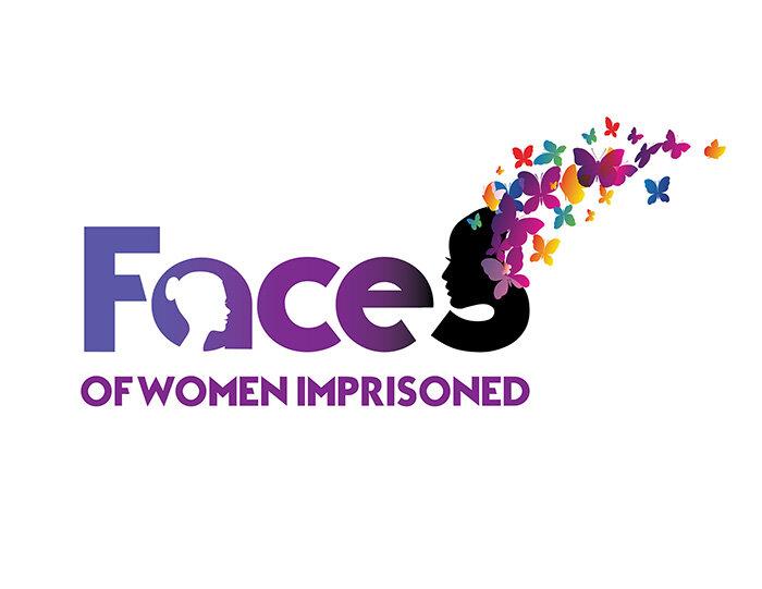 FacesTag-Logo-Konsus-LowRes.jpg
