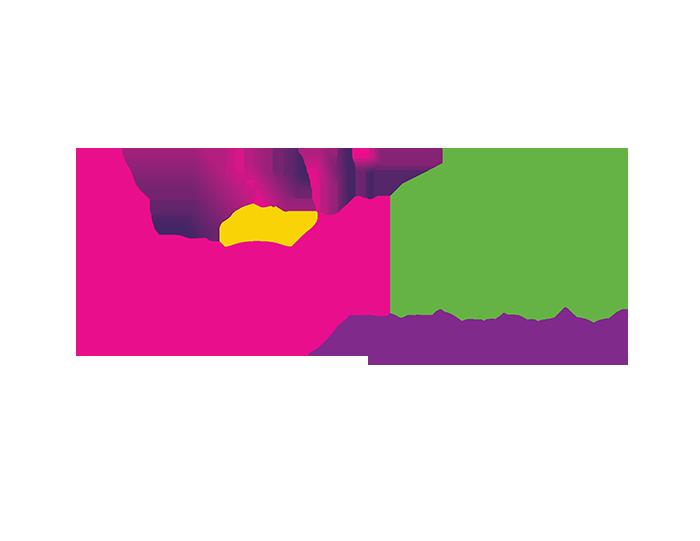AngelFoodTag-Logo-Konsus-LowRes.png