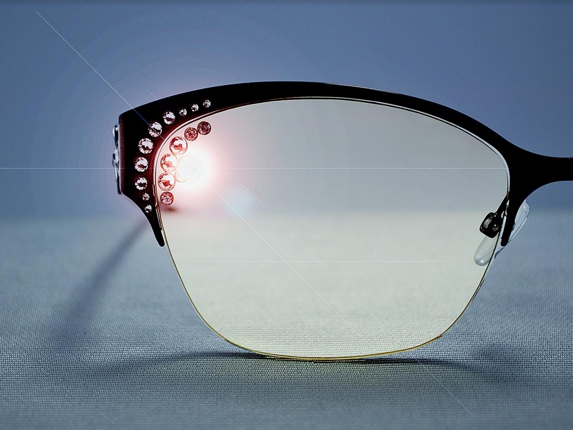 Glasses2.png