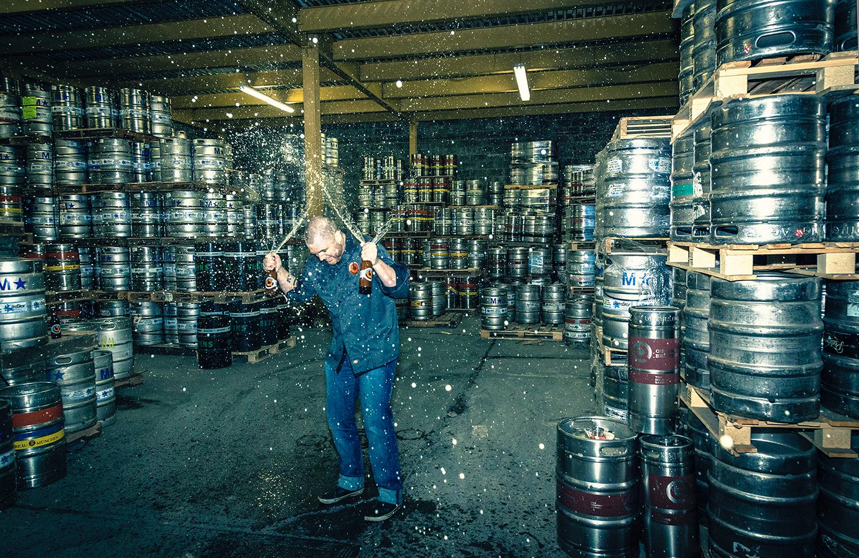 201403011_EQ_Queens_Brewery-124.jpg