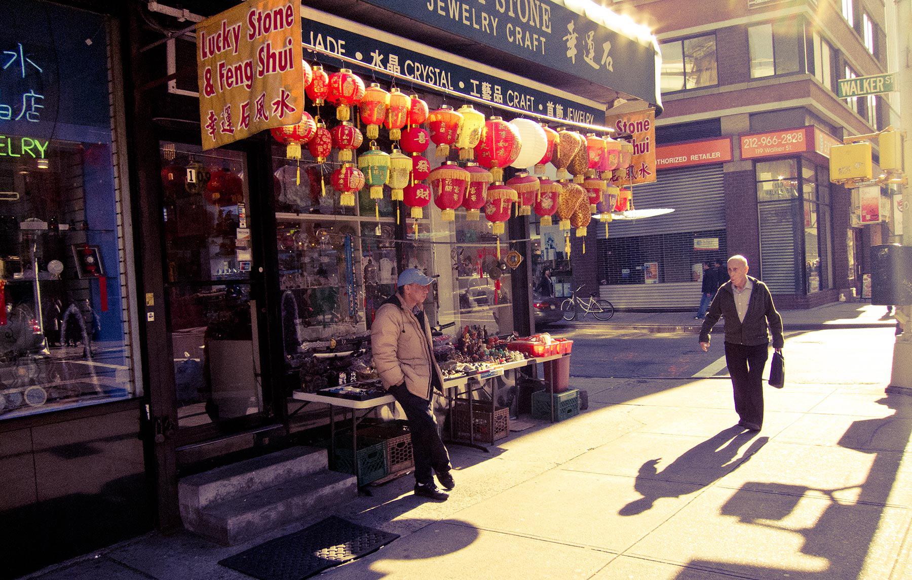 No_Passport_ChinaTown-51.jpg