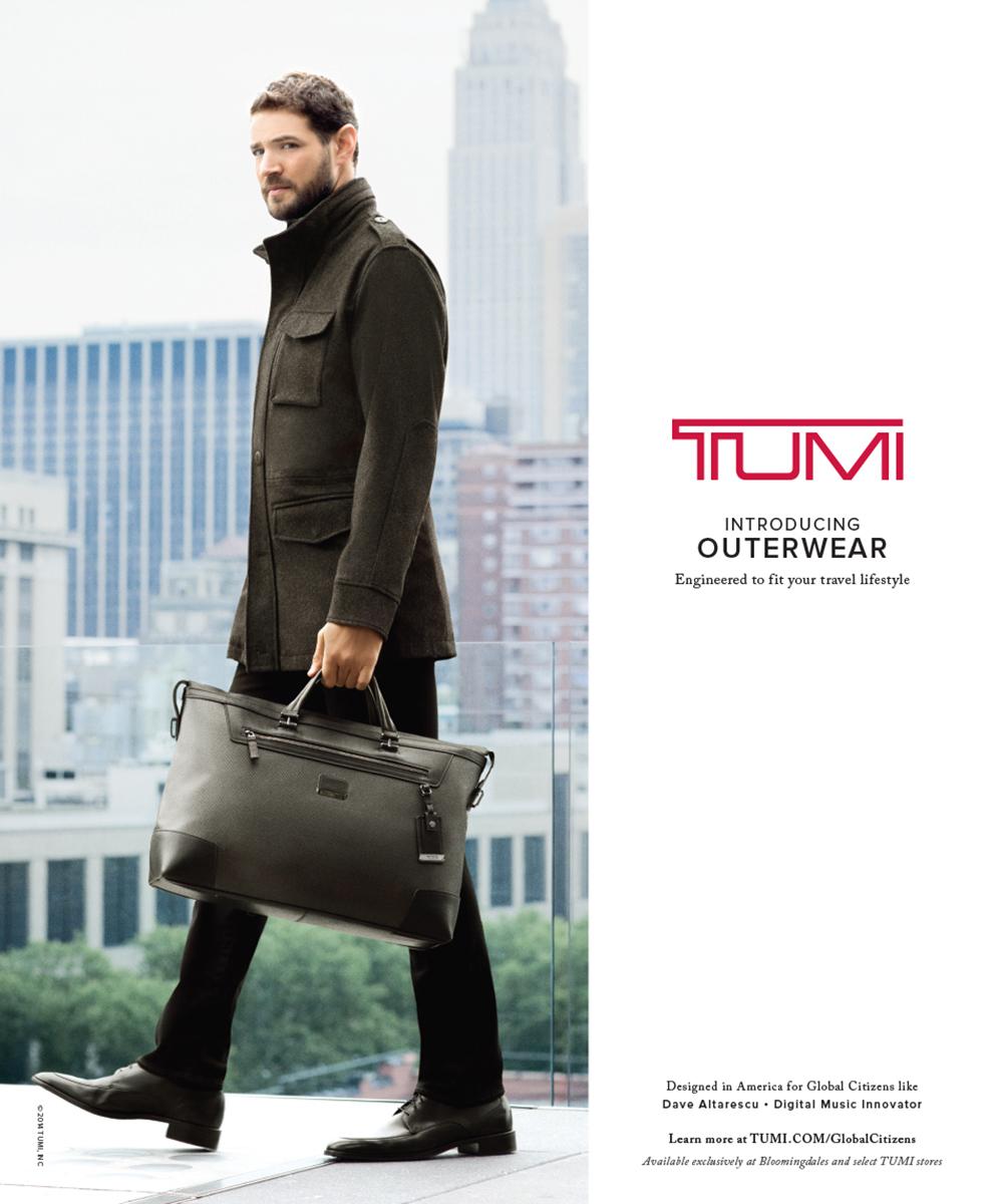TUMI_NYT_AD_FINAL.jpg