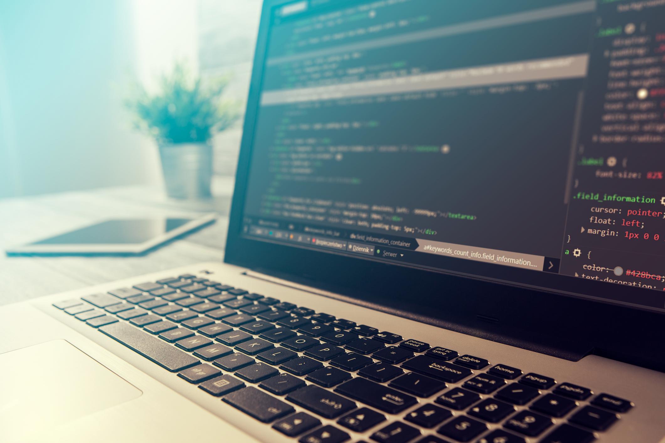 Software Factory - Desarrollo de proyectos a la medida de tu negocio de una forma transparente, confiable y segura.