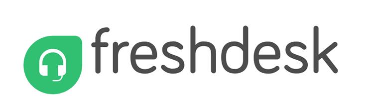 freshdesk.png