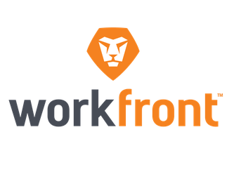 475164-workfront.png