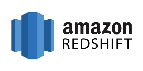 aws-redshift-connector.png