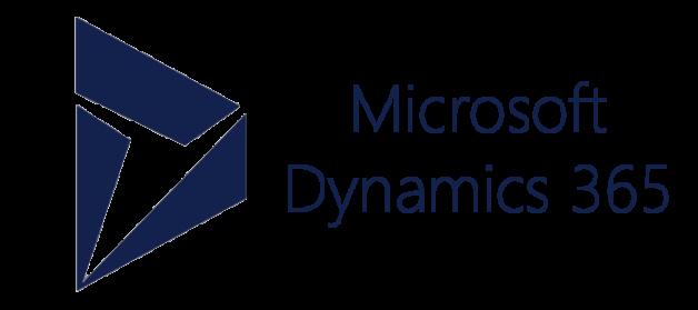 Microsoft-Dynamics-365-628x279.png