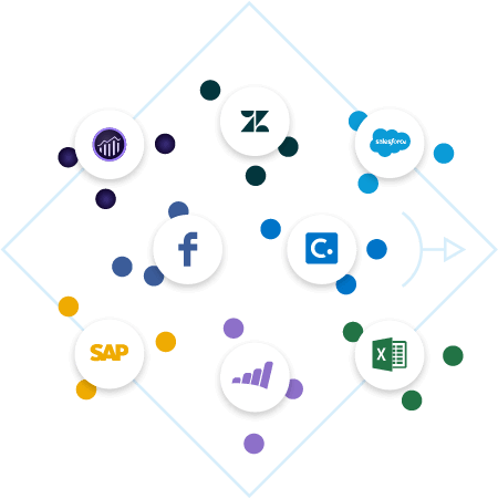 product-platform-overview-connect-bdm-updated.png