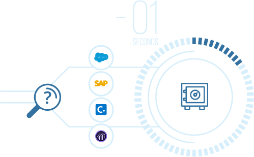 product-platform-overview-store-bdm.png
