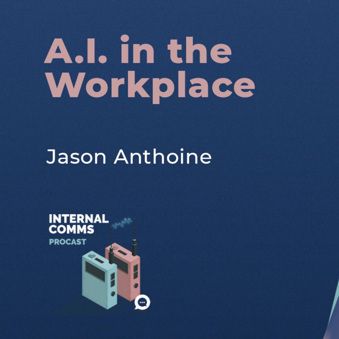 ICPro Jason Anthoine 2.png
