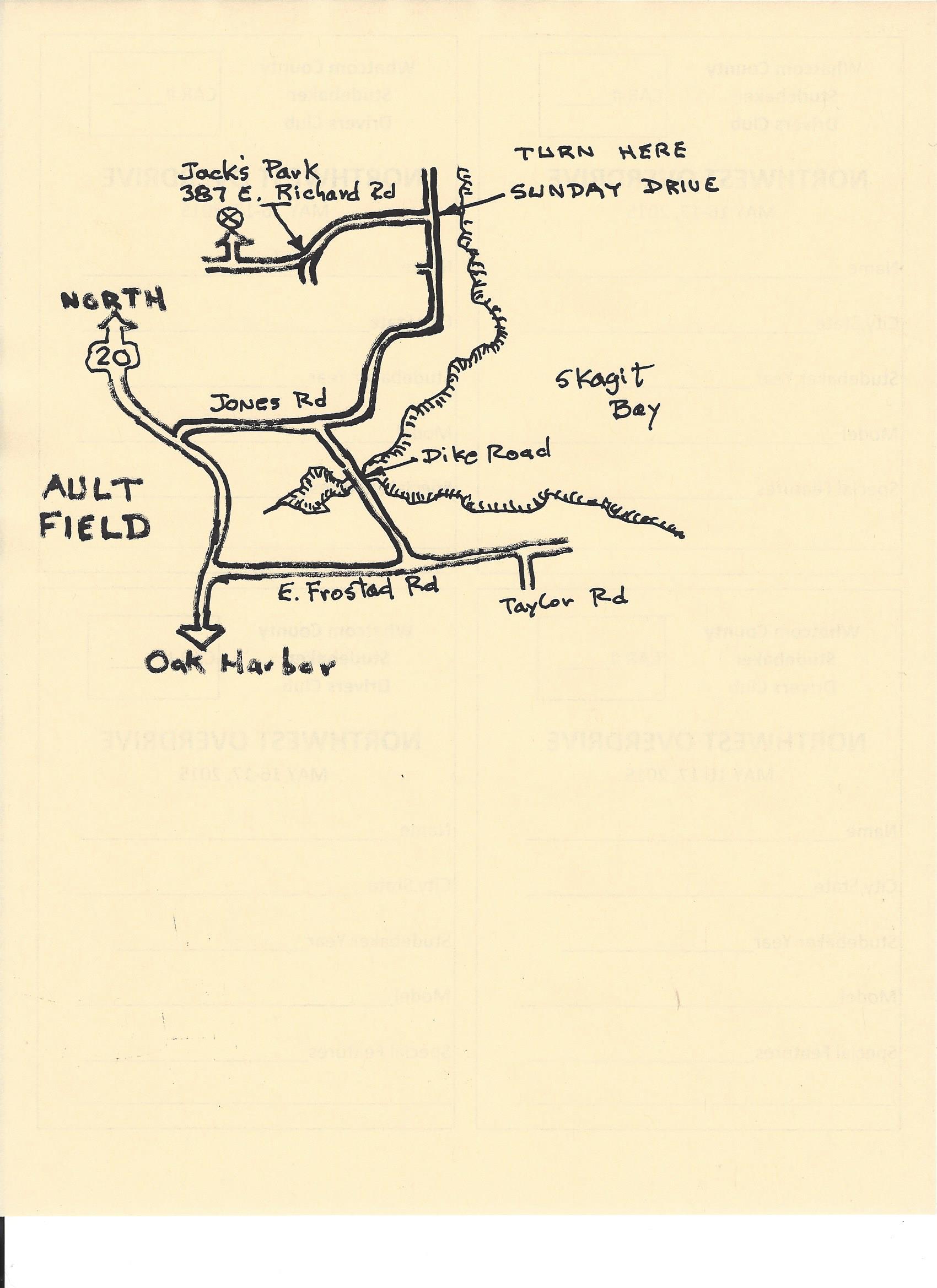 Jacks Map.jpg