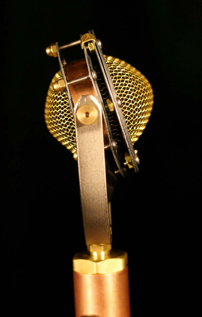 Mounted Side.PopFilter.JPG