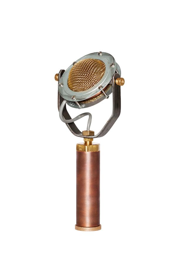 microphone1-white2.jpg