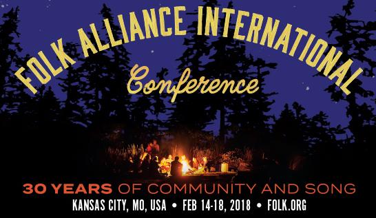 2018_conference_artwork.jpg