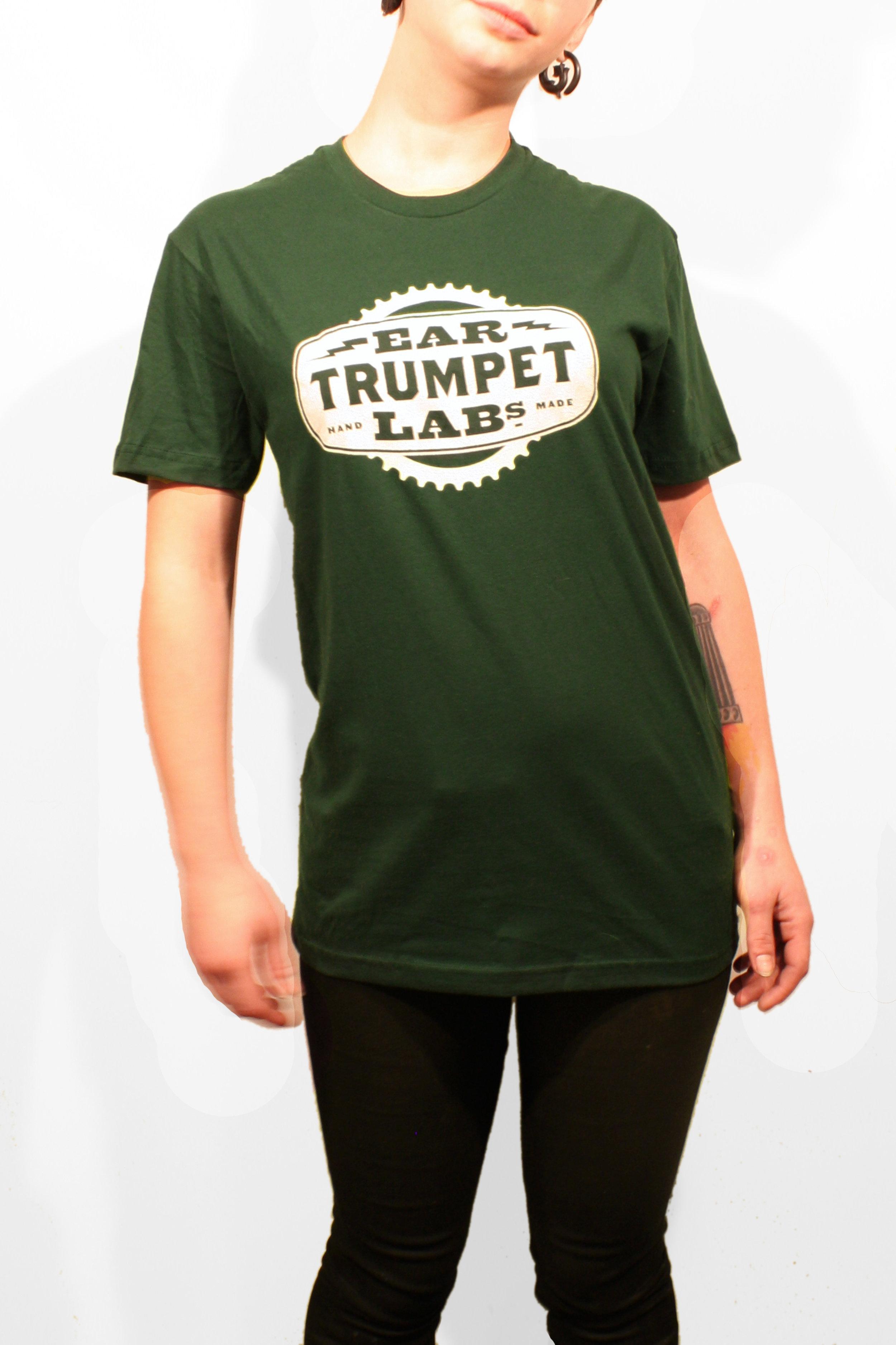 rodya-shirt-2-greener.jpg