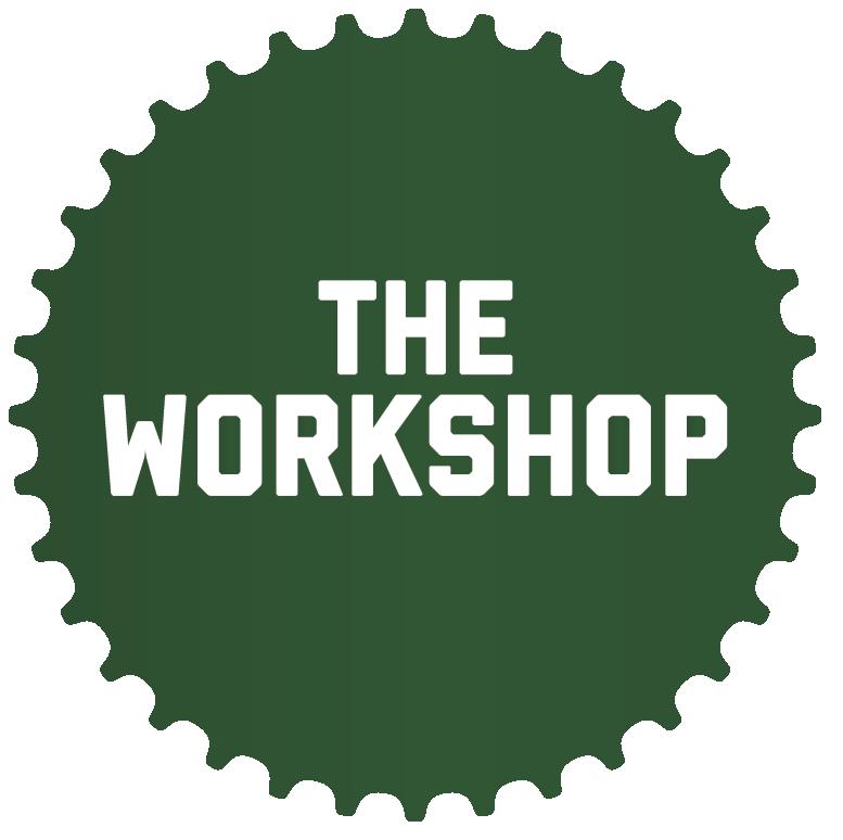 workshop logo-02.png