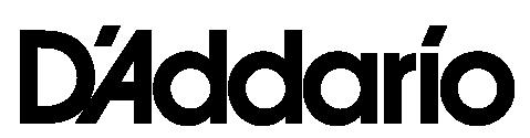 logo_daddario_logotype_only_on_white-01.png