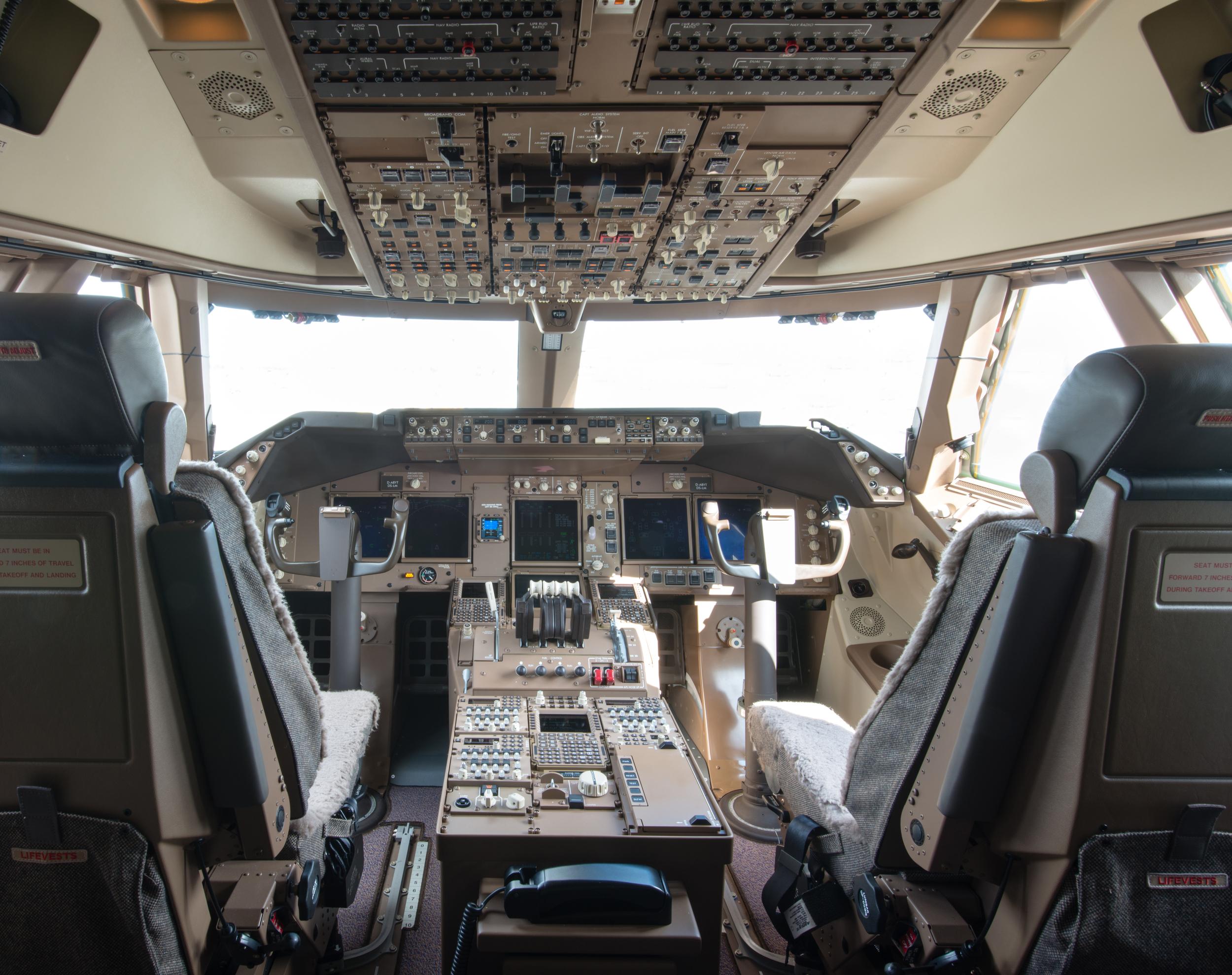 cockpit (1 of 1).jpg