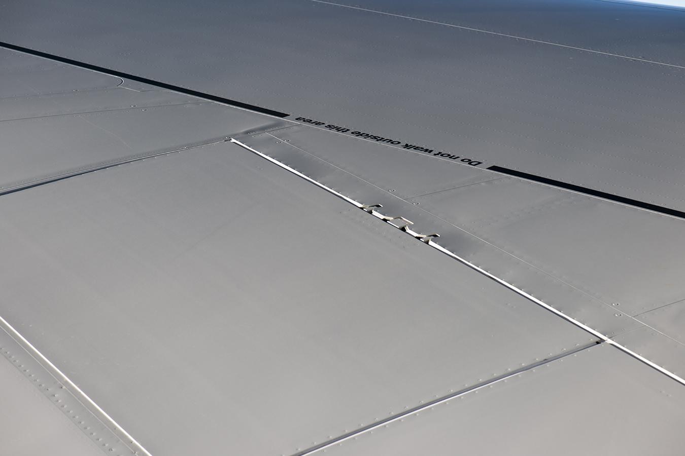 YT Wing detail (1 of 1) original.jpg