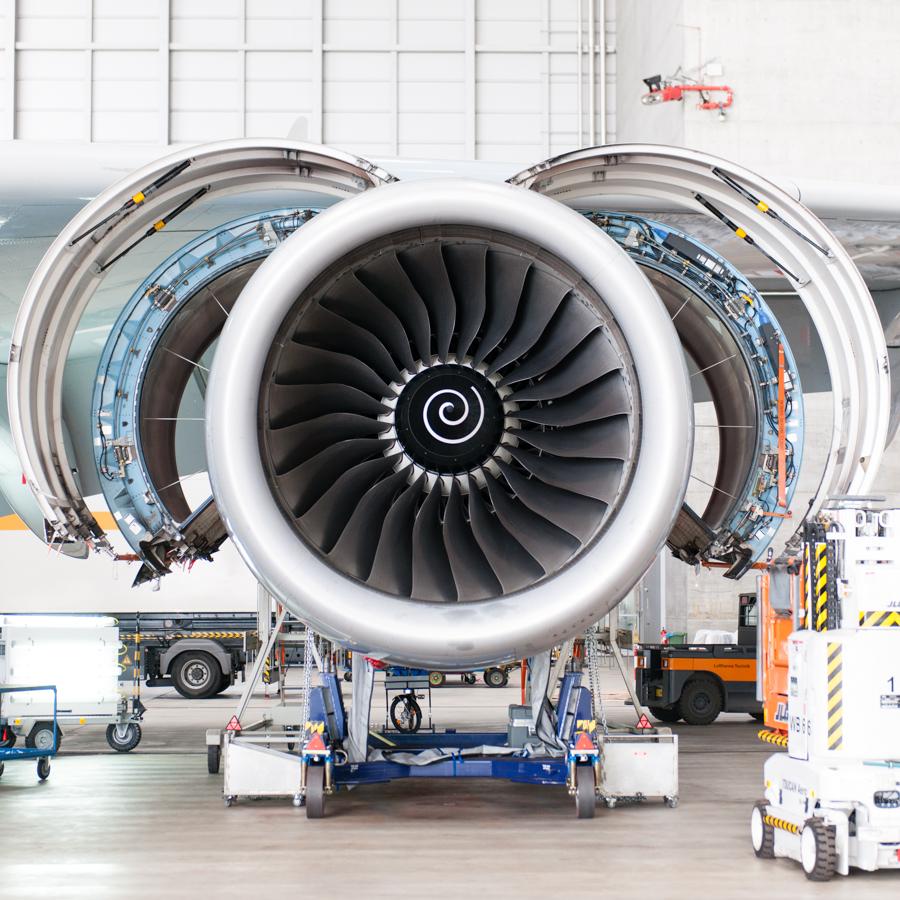 technik a380 engine tune up (1 of 1).jpg