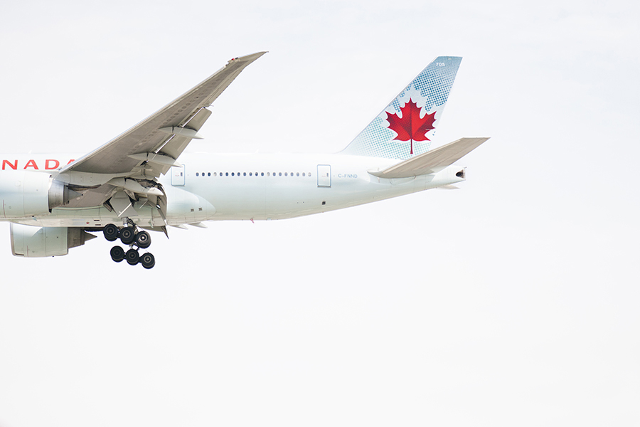 The Laird Co Air Canada 777 white side chopped aviation avgeek airplane airline photography for site.jpg