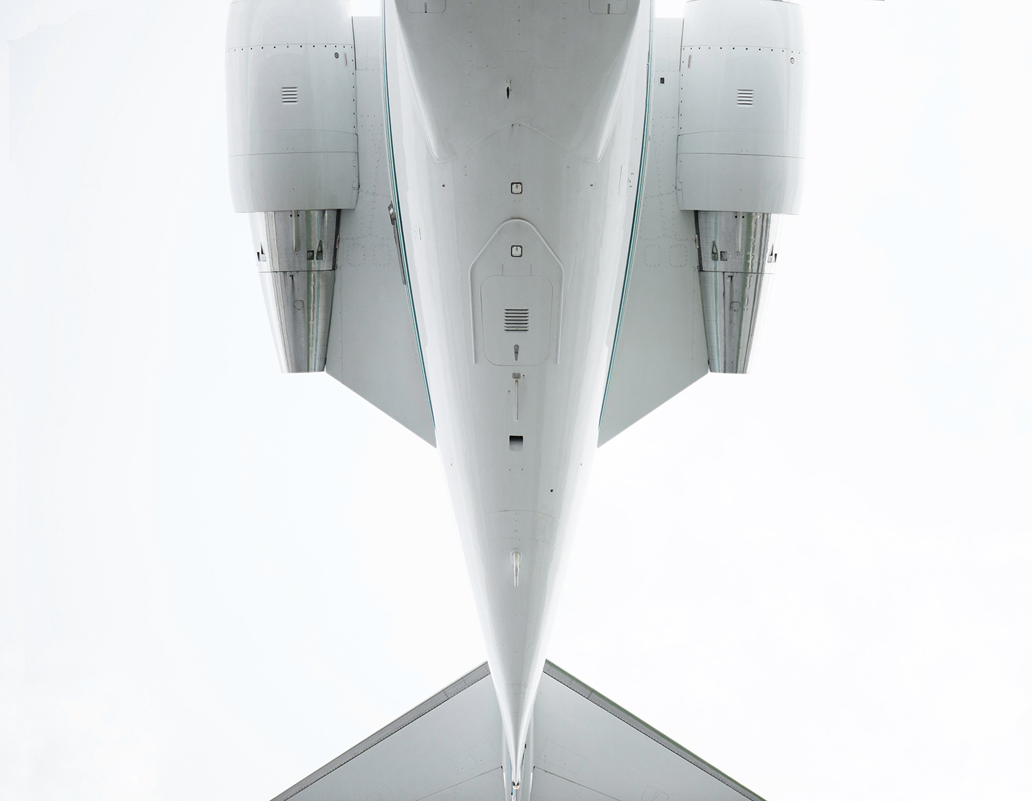 The Laird Co Challenger Tail Engines Aviation Avgeek White Airplane Private Jet Photography for site.jpg