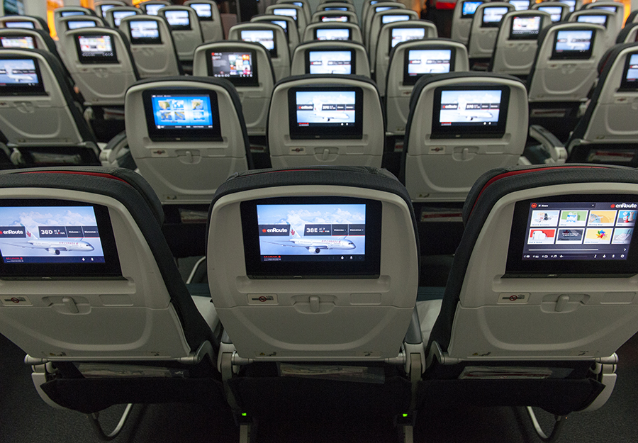 The Laird Co Air Canada b787 Aviation Avgeek Airplane Airline photography interior for site.jpg